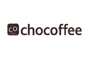 chococofe