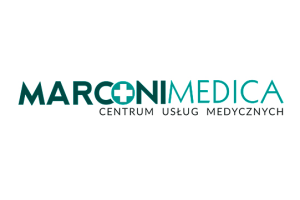 Marconi Medica