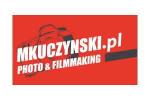 Michał Kuczyński
