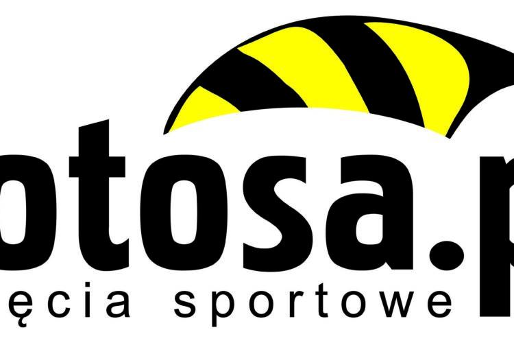 fotosa.pl – nasz partner, oficjalny serwis fotograficzny