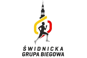 Świdnicka Grupa Biegowa