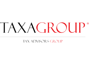 TaxaGroup