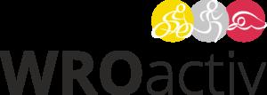 Fundacja Wroactiv