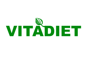 VITADIET