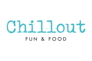 Chilliout Fun&Food