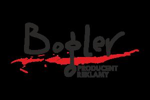 Bogler