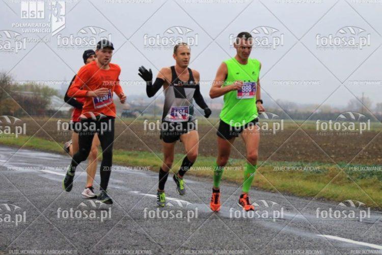 Tysiące zdjęć od fotosa.pl
