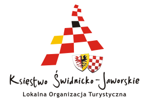 Księstwo Świdnicko-Jaworskie