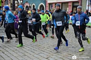 2.RST Półmaraton Świdnicki - fot. Artur Ciachowski (12)