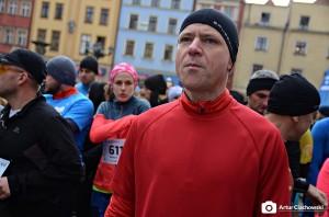 2.RST Półmaraton Świdnicki - fot. Artur Ciachowski (13)