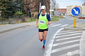2.RST Półmaraton Świdnicki - fot. Artur Ciachowski (14)