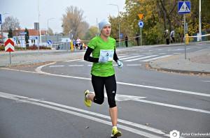 2.RST Półmaraton Świdnicki - fot. Artur Ciachowski (16)