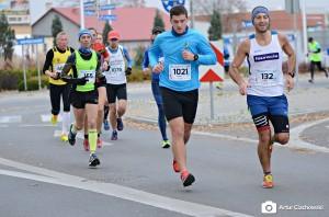 2.RST Półmaraton Świdnicki - fot. Artur Ciachowski (19)