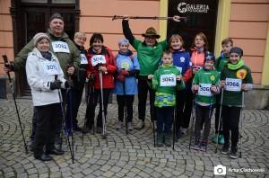 2.RST Półmaraton Świdnicki - fot. Artur Ciachowski (2)