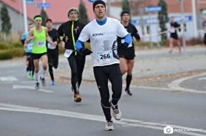 2.RST Półmaraton Świdnicki - fot. Artur Ciachowski (24)