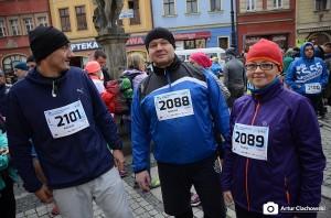 2.RST Półmaraton Świdnicki - fot. Artur Ciachowski (3)