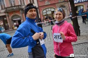 2.RST Półmaraton Świdnicki - fot. Artur Ciachowski (33)