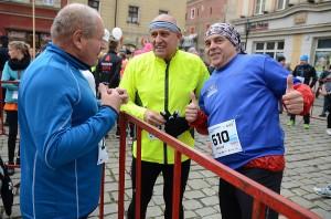 2.RST Półmaraton Świdnicki - fot. Artur Ciachowski (4)