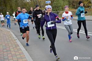 2.RST Półmaraton Świdnicki - fot. Artur Ciachowski (42)