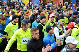 2.RST Półmaraton Świdnicki - fot. Artur Ciachowski (5)
