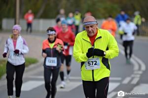 2.RST Półmaraton Świdnicki - fot. Artur Ciachowski (53)