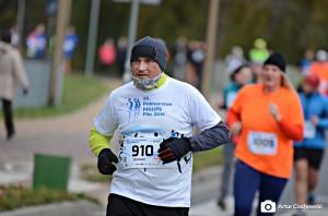 2.RST Półmaraton Świdnicki - fot. Artur Ciachowski (54)