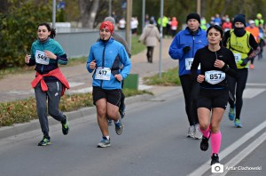 2.RST Półmaraton Świdnicki - fot. Artur Ciachowski (55)