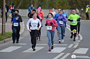 2.RST Półmaraton Świdnicki - fot. Artur Ciachowski (56)