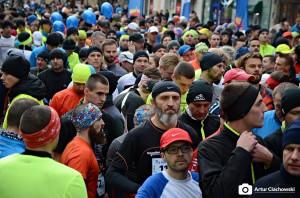 2.RST Półmaraton Świdnicki - fot. Artur Ciachowski (7)