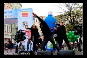 K.JUREWICZ -020