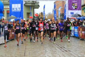 4. RST Półmaraton Świdnicki - 3.11.2018 - fotosa.pl