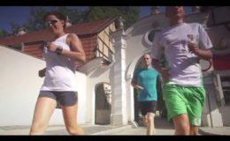 1. RST Półmaraton Świdnicki - zapowiedź