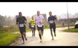 3. RST Półmaraton Świdnicki - oficjalna relacja